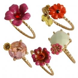 Les Néréides Jewellery