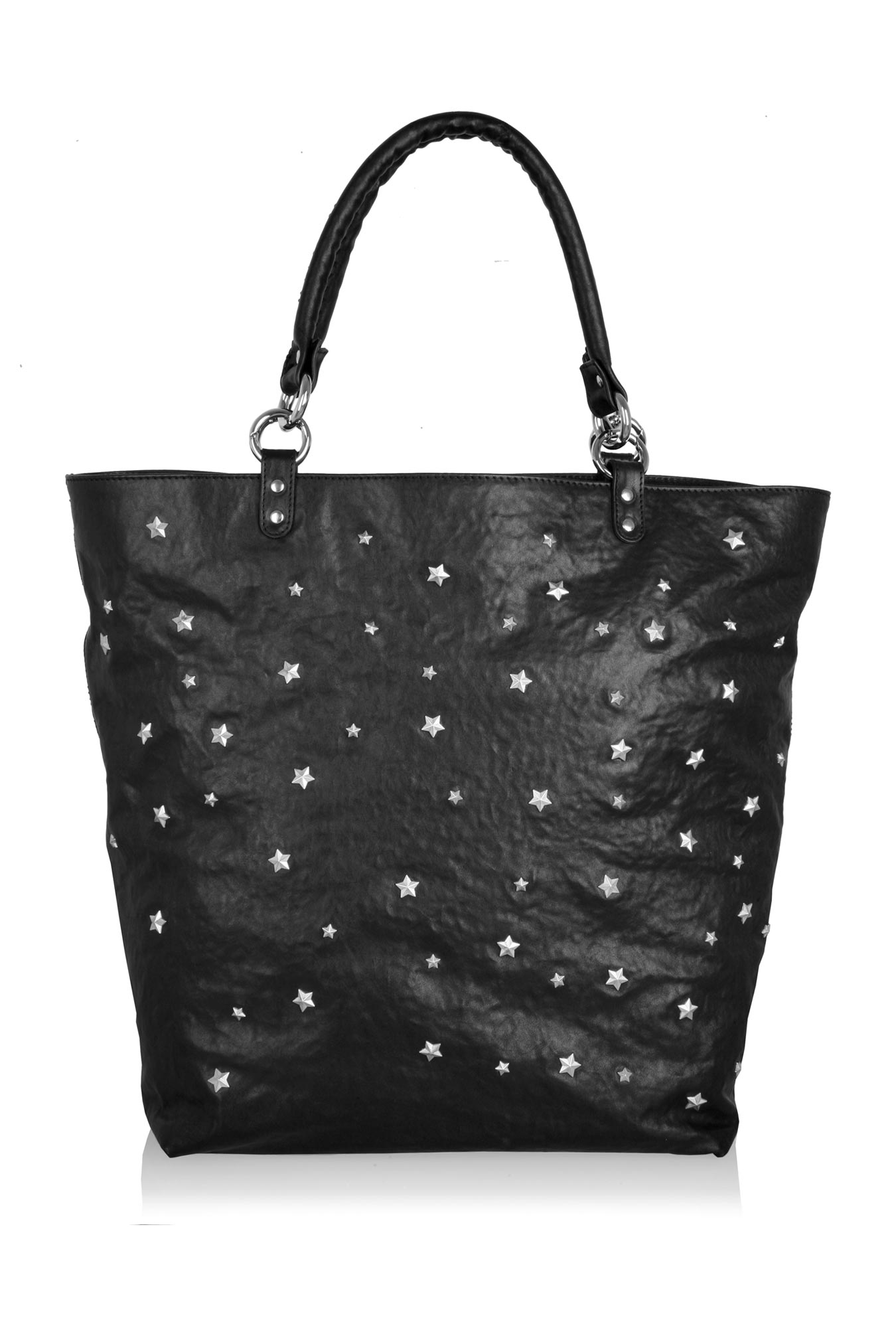 Catch of the Day: Rika bag