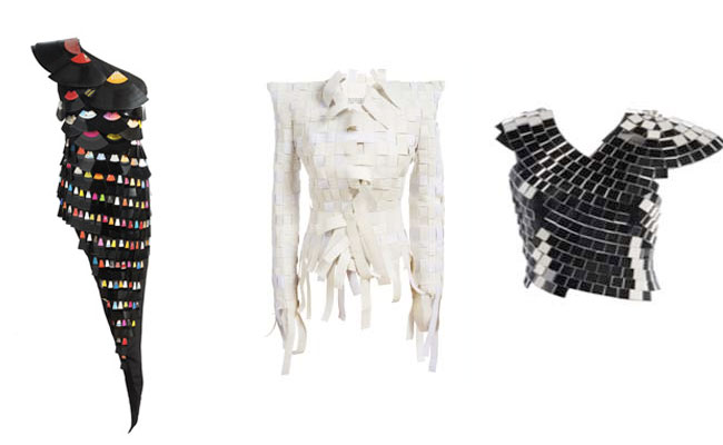 Martin Margiela archive pieces on Sale @ YOOX