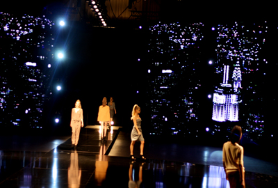 Supertrash @ AIFW