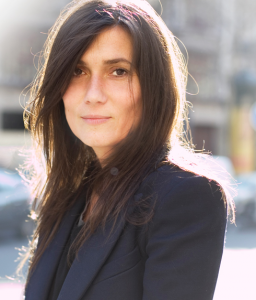 Quote of the day: Emmanuelle Alt