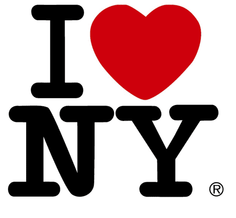 Digitalista E's New York wishlist