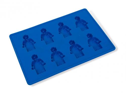 Ice, ice Lego!