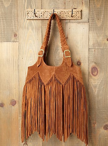Catch of the Day: Ember Skye Tote from Free People