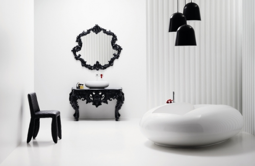 Dutch design: Marcel Wanders