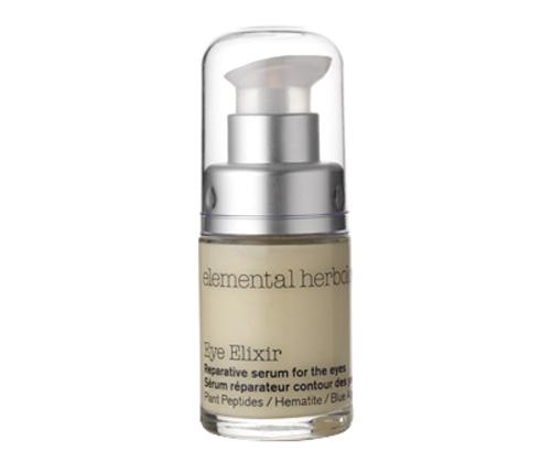 Digitalistic beauty: Elemental Herbology Eye Elixir