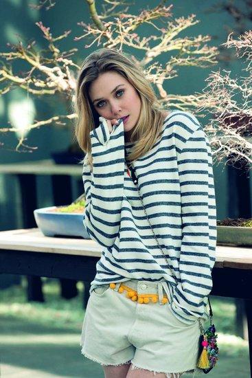 The 3rd Olsen