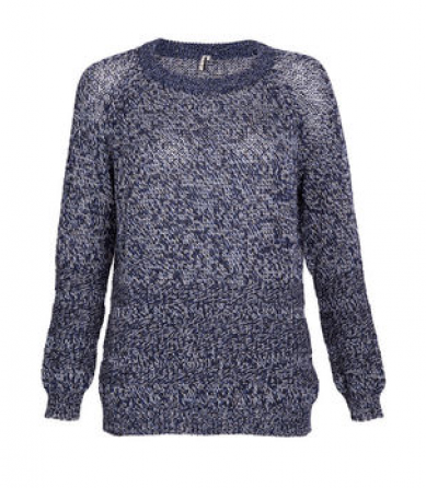 Catch of the day: IRO toledo knit sweater