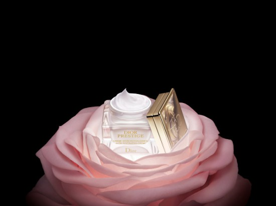 Beauty Buy: Dior Prestige