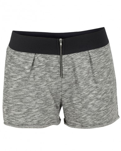 Catch of the day: Sporty Short