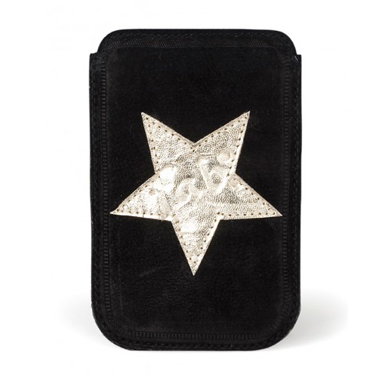 Catch of the day: Star Case