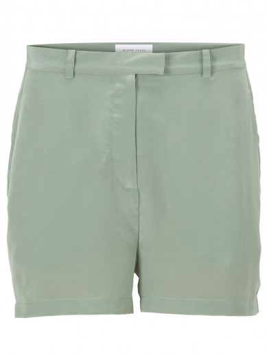 Catch of the day: Pastel Short