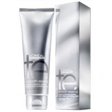 L'Oreal Texture Expert Smooth Essence