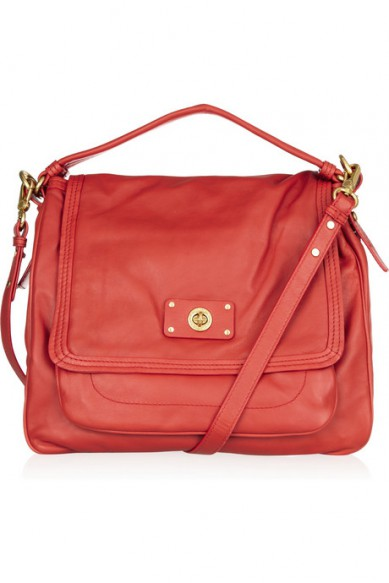 Grab it before it's gone: Marc by Marc Jacobs