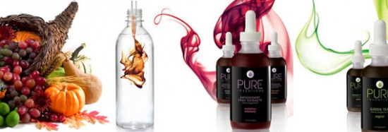 Beauty buy: Pure+ Inventions