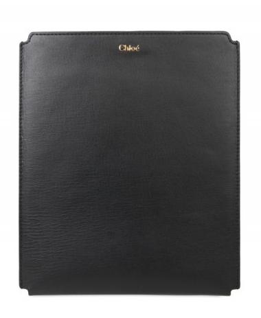 Grab it before it's gone: Chloé