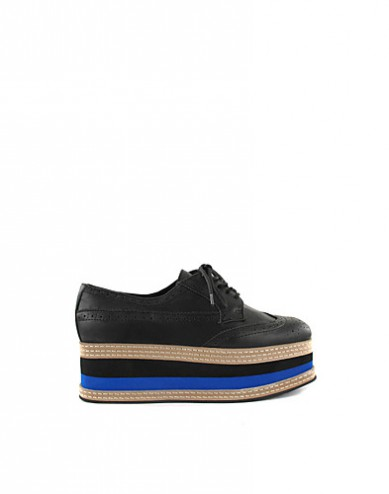 Catch of the Day: Flatforms