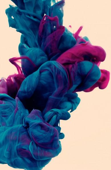Digitalistic view on art