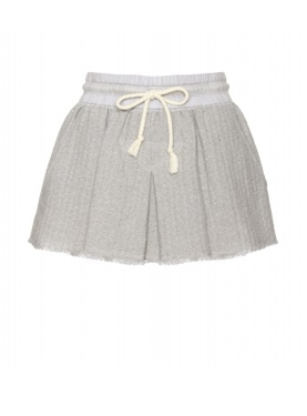 Catch of the Day: Etoile by Isabel Marant skirt
