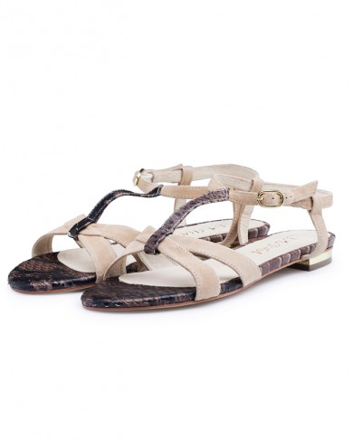 Catch of the Day: Summer Sandals