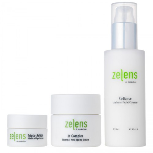 Beauty Buy: Zelens