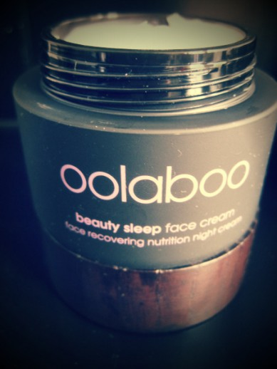 Beauty Buy: Oolaboo