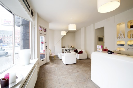 Review: The Waxing Company