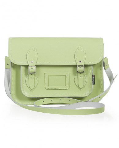 Catch of the Day: Pastel Bag