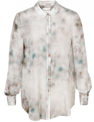 Dreamy shirt