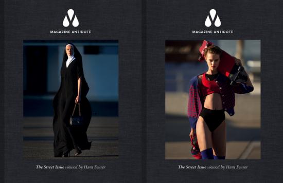 Antidote_magazine_street_issue3