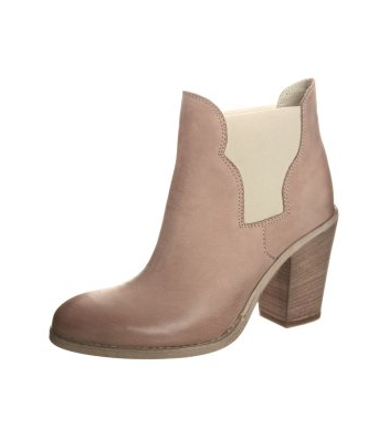 Best Budget Buy: Carvela cowboy boots