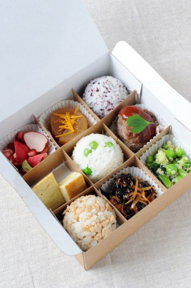Mussubi_paris_bentobox