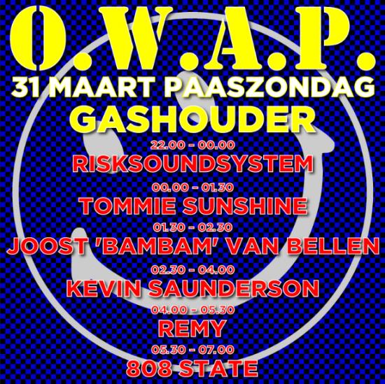 OWAP_timetable