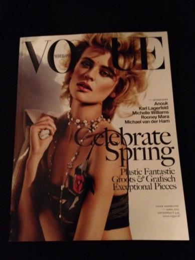 Vogue_1yr_7