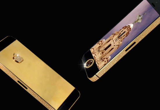 $ 15 million phone