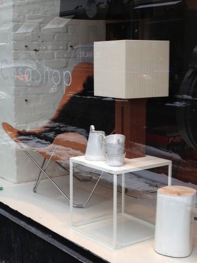 Casa_Shop