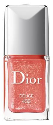 Dior Addict Gloss 433 Delice Vernis Packshot