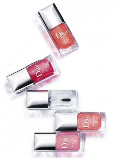 Dior Addict Gloss Moodpackshot 2