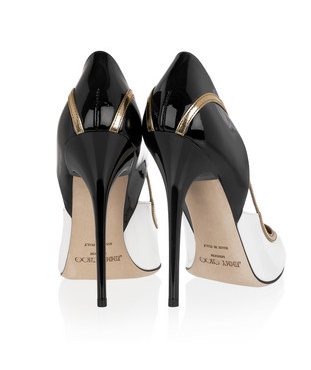 FFE_JimmyChoo_pumps_2