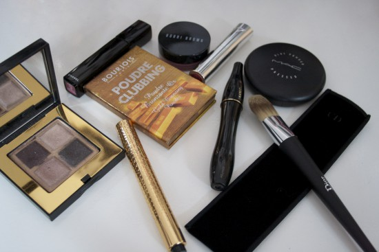 French_makeup_ritual