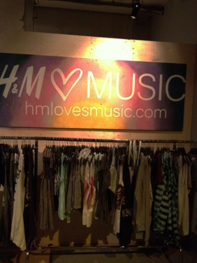 H&M_loves_music3