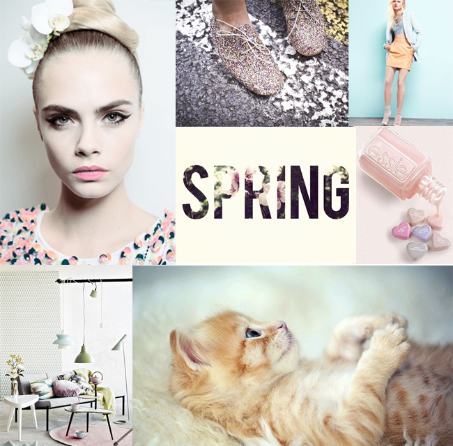 MooodyMoodboard_april8