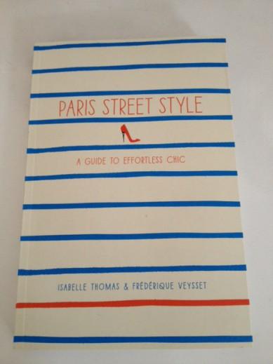 Paris_style_bible_1