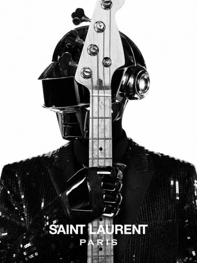 Saint-Laurent_Daft-Punk_02