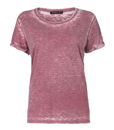 Best Budget Buy: Faded T-shirt