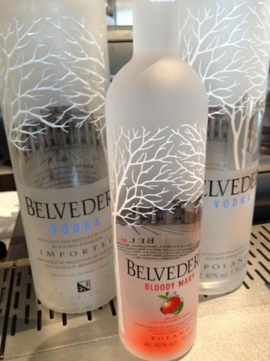 Belvedere5