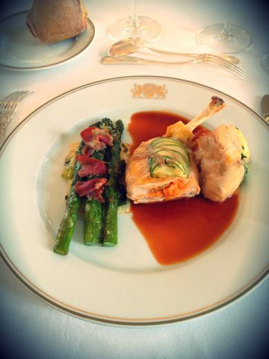 GM_food5