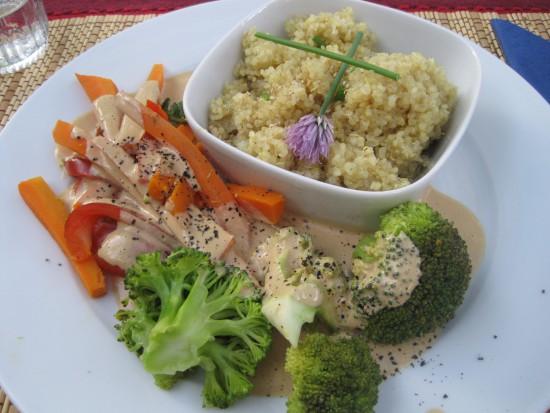 kali_yoga_food6