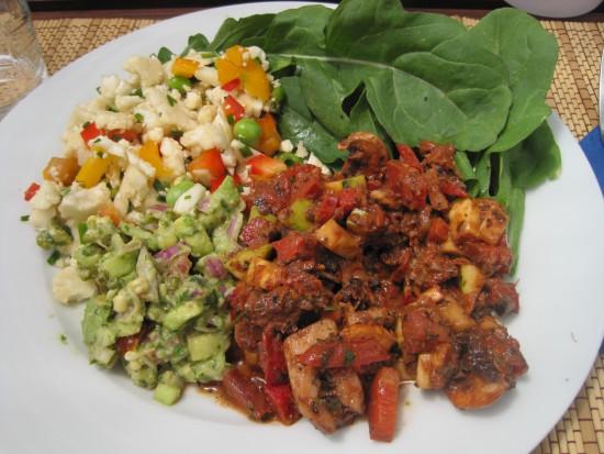 kali_yoga_food3