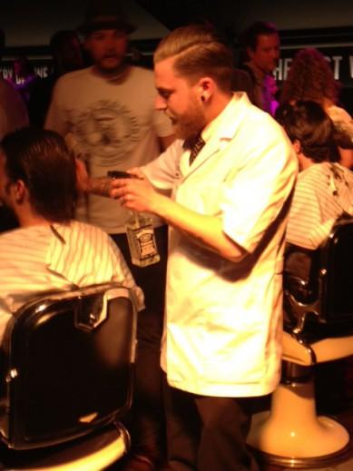 JD_barber2